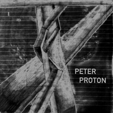 Peter Proton