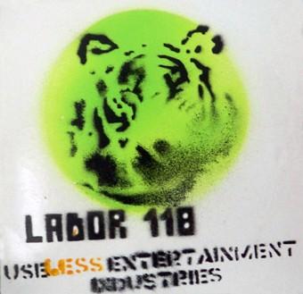 Labor118Crew